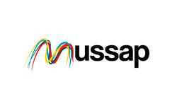 mussap-seguros-250x150